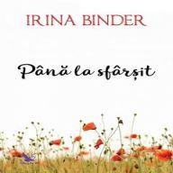 Pana la sfarsit(Fluturi vol. 4)-Irina Binder