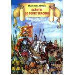 Scantei de peste veacuri - Povestiri istorice partea a II-a