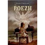 Poezii - Cassian