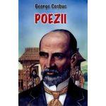 Poezii - Cosbuc