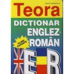 Dictionar Englez-Roman, 70. 000 de cuvinte