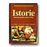 Istorie - Manual pentru clasa VI-a