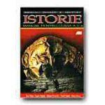 Istorie - Manual pentru clasa V-a. Zoe