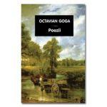 Poezii.Octavian Goga
