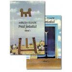 Colectia Proza fantastica. Eliade
