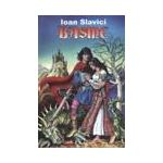 Basme - Slavici