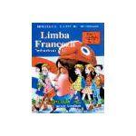 Limba franceza L1. Manual pentru clasa a VII-a.