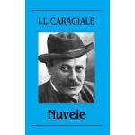 Nuvele Ion Luca Caragiale