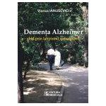 Dementa Alzheimer – ghid prin labirintul comunicarii