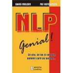 NLP - Genial !