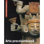 Arta precolumbiana