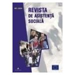 Revista de Asistenta Sociala. Nr. 1/2004