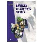 Revista de Asistenta Sociala. Nr. 1-2/2005