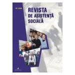 Revista de Asistenta Sociala. Nr. 1/2006