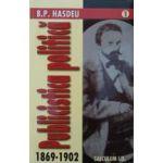 Publicistica politica (1869-1902)