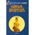 Arhiva spiritista, vol V