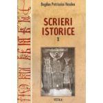 Scrieri istorice, vol 1-2