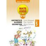 Aritmetica algebra geometrie clasa partea  Aritmetica, algebra, geometrie - clasa a V-a, partea a II-a (anul scolar 2009-2010)