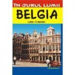 Belgia – ghid turistic