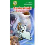 Curiozitati din lumea vie