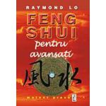 Feng Shui pentru avansati
