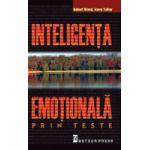 Inteligenta emotionala prin teste