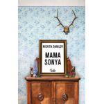 Mama Sonya