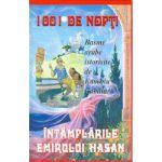 1001 De Nopti - Intamplarile Emirului Hasan