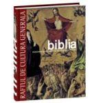 Biblia. Personaje şi evenimente: de la regi la profeţi - Vol. 8