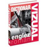 Dicţionar vizual englez român. Ediţia a II-a