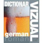 Dictionar vizual german român Editia a III-a