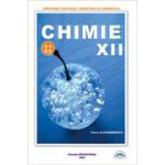 Chimie C1-C2 cls. a XII-a