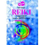 Reiki - Ritualuri si simboluri - Toate gradele - Tehnici de initiere in Reiki tibetan
