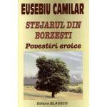 Stejarul Din Borzesti