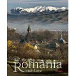 Salutari din Romania with Love