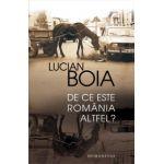 De ce este România altfel?