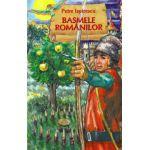 Basmele romanilor