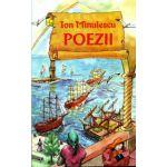 Poezii - Minulescu