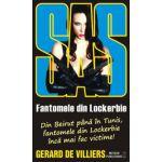 SAS 137: Fantomele din Lockerbie