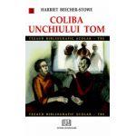 Coliba unchiului Tom vol. 2