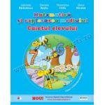 Matematică şi explorarea mediului. Caietul elevului pentru clasa I (vol. al II-lea) (conţine ediţie digitală)