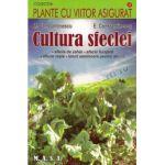 Cultura sfeclei • sfecla de zahar • sfecla furajera • sfecla rosie • loturi semincere pentru sfecla