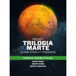 Trilogia Marte