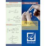 Sinteze Booklet - Chimie organica