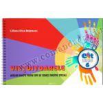 Vietuitoarele. Auxiliar didactic pentru copiii cu cerinte educative speciale