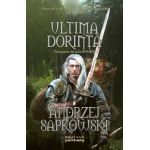 Witcher: Ultima dorinta