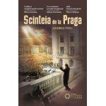 Scânteia de la Praga