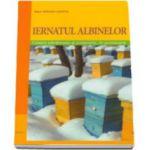 Iernatul albinelor - Colonii sanatoase si puternice in primavara
