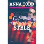 Cele mai stralucitoare stele-Anna Todd