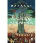Imparatia Pamantului-Hoda Barakat